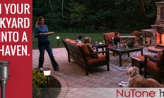 Nuton Haven Slider2