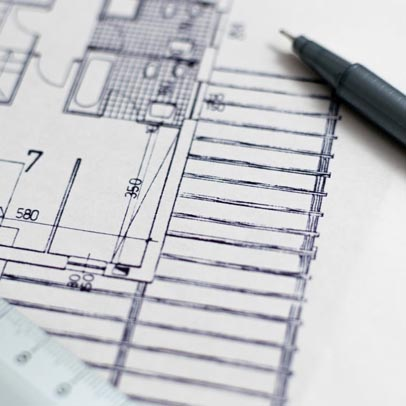 lighting design consultations