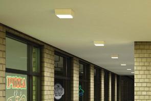 RAB Lighting LED Canopy Light & Featured Product u2013 Cardello Electric Supply u0026 Lighting