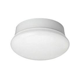 7″ LED Spin Light