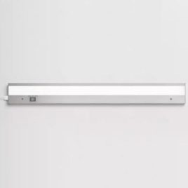 AC-LED Color Option Light Bar