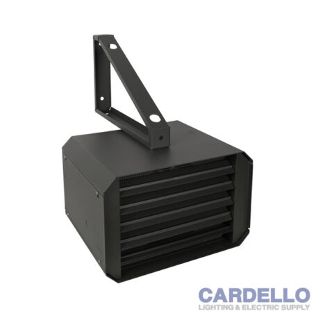 ARUH5TCHAR – Cardello Lighting & Electric Supply