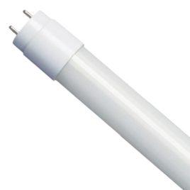 LED DirecT8