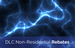 Non-Residential Rebate Program from Duquesne Light