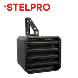 Stelpro Commercial & Residential Unit Heater