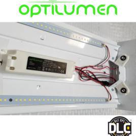 Optilumen LED Retrofit Kit