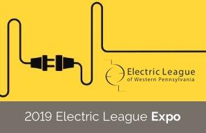 Electric League Expo