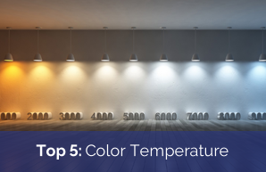 Color Temperature 101