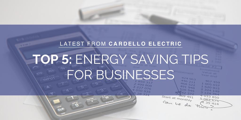 paying energy bills