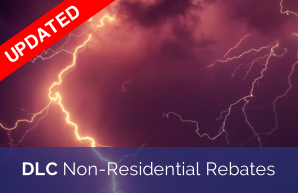 Updated: Non-Residential Rebate Program from Duquesne Light