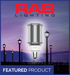 Cardello Electric Supply Lighting The Most Trusted Name