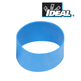 IDEAL ArmourBand™ Insulating Wrap