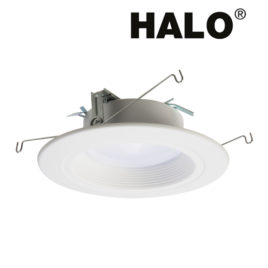 HALO Bluetooth Retrofit Downlight