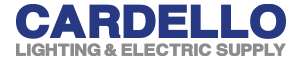 Cardello Lighting & Electric Supply