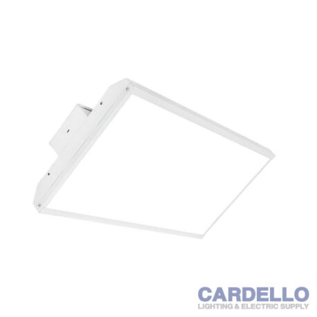 HB10500150 – Cardello Lighting & Electric Supply