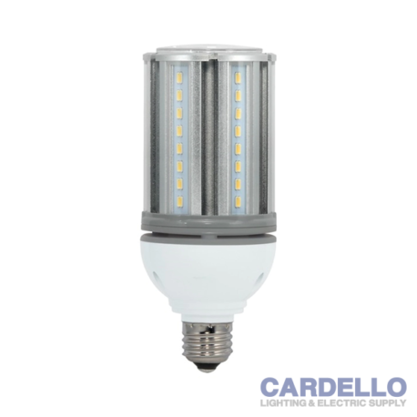 L12HE265050K – Cardello Lighting & Electric Supply
