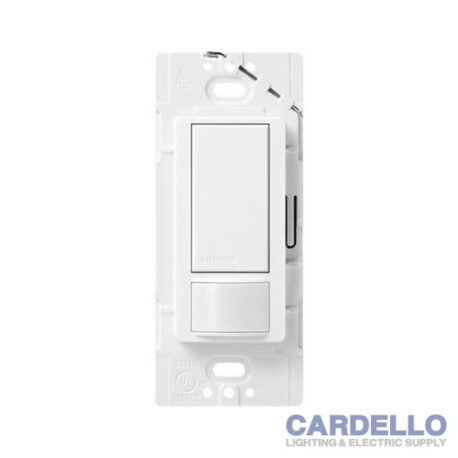 MS-OPS2H – Cardello Lighting & Electric Supply