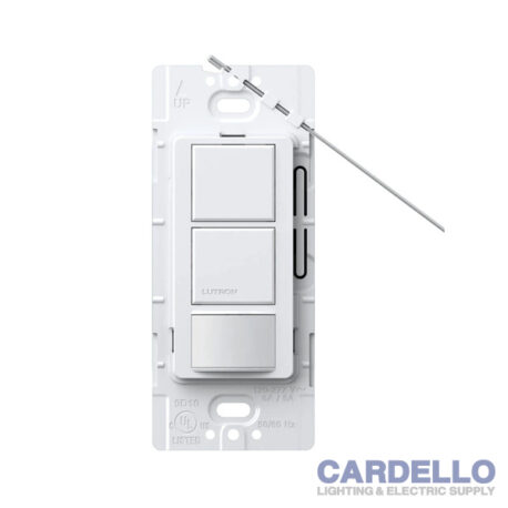 MS-OPS6-DDV – Cardello Lighting & Electric Supply