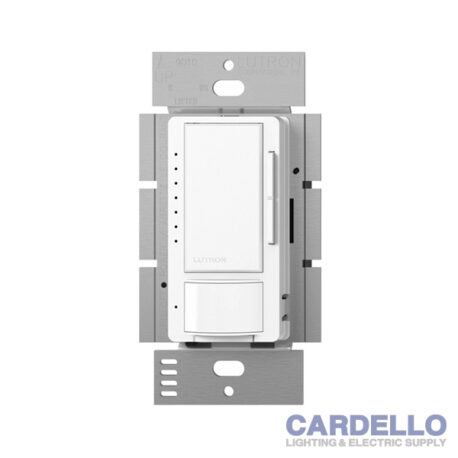MSCL-OP153M – Cardello Lighting & Electric Supply