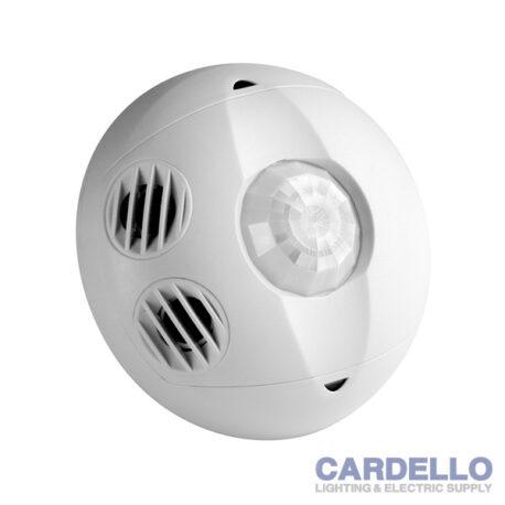 OSC05-MWW Leviton Ceiling Occupancy Sensor